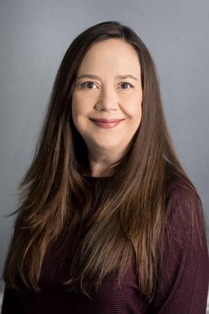Danielle Klutz